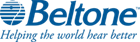 Beltone Hearing Care Center Logo