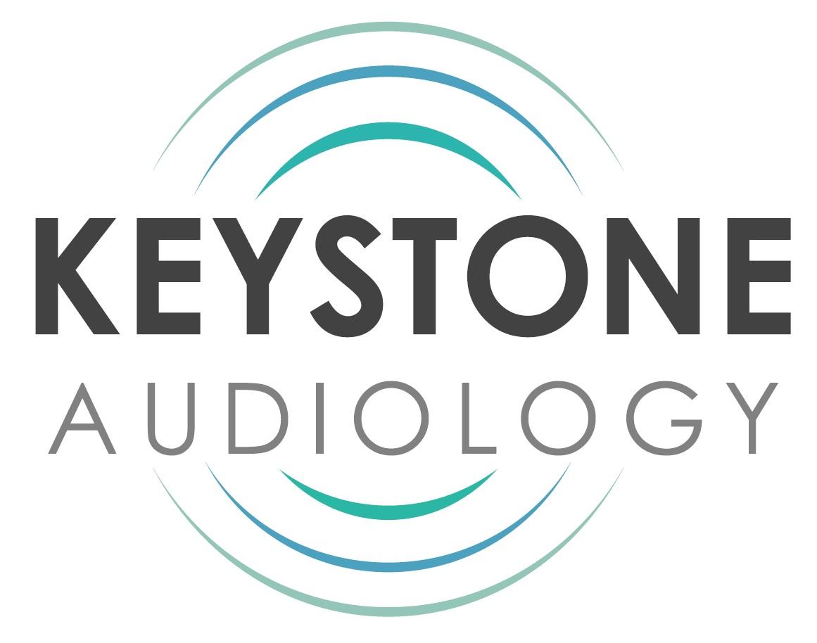 Keystone Audiology Logo