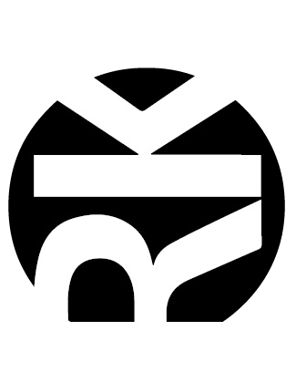 RK Audiology Logo