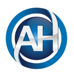 Applied Hearing Solutions Logo