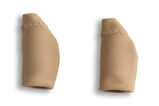 Ear Gear Micro Cordless Beige
