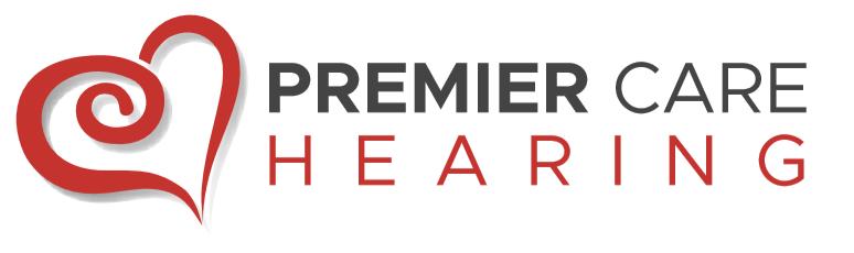 Premier Care Hearing Ltd Logo