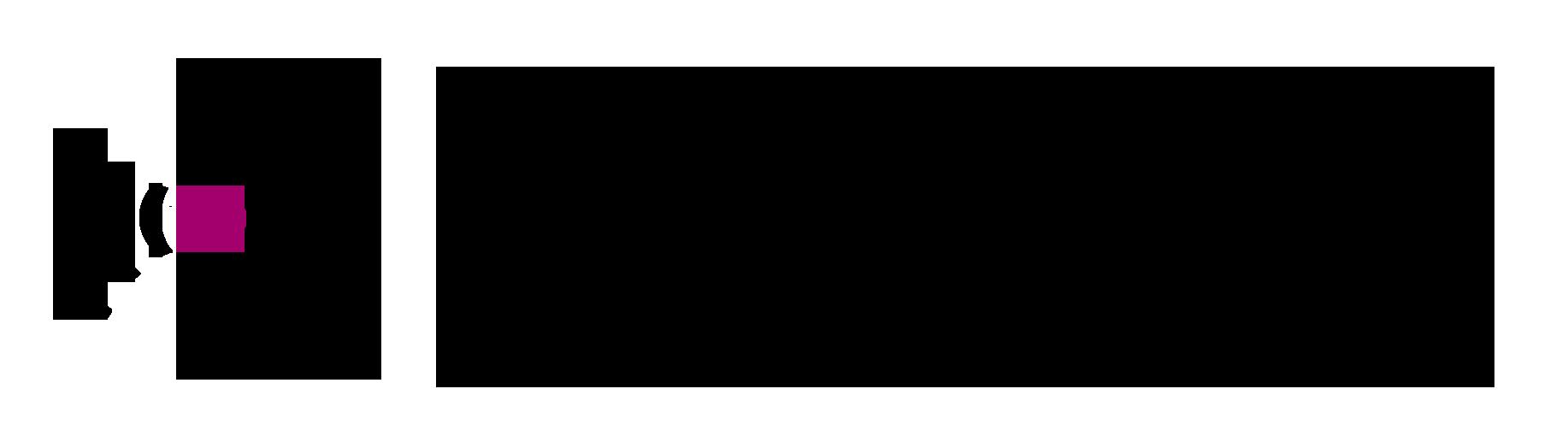Dr. Woods Hearing Center, LLC. Logo