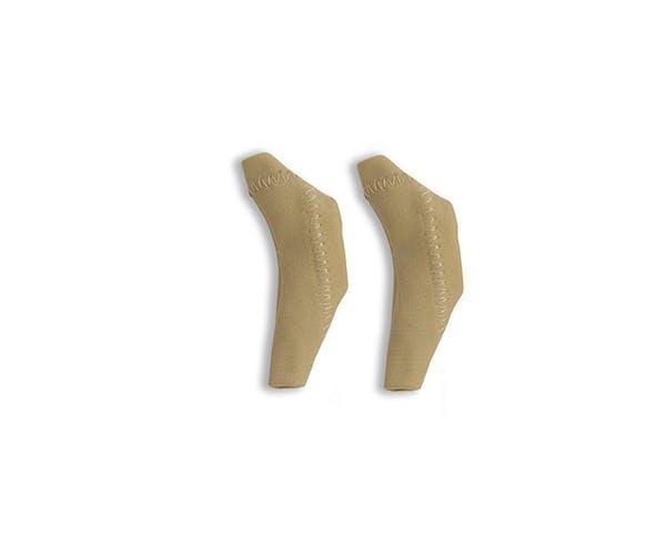 Ear Gear Cochlear M1 Cordless Beige