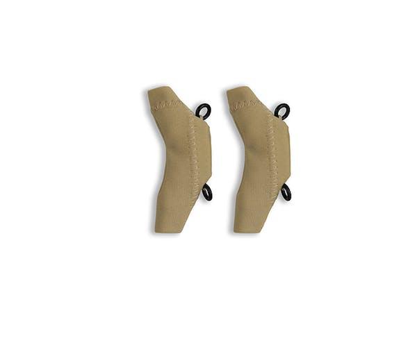 Ear Gear Cochlear M1 Cordless Eyeglasses Beige