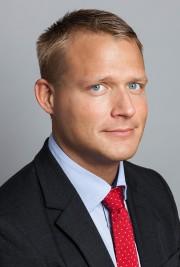 Björn Hellman