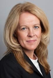 Karin Hernvall