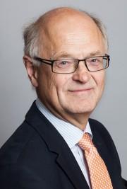 Nils Ryrberg