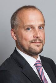 Tomas Underskog