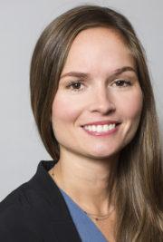Frida Jakobsson