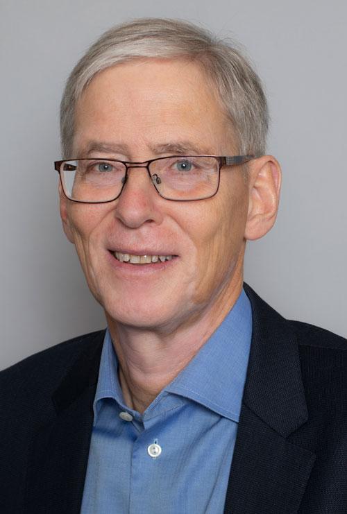 Mårten Bengtsson