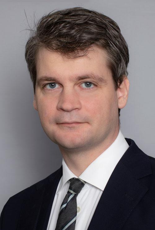 Emil Samuelsson