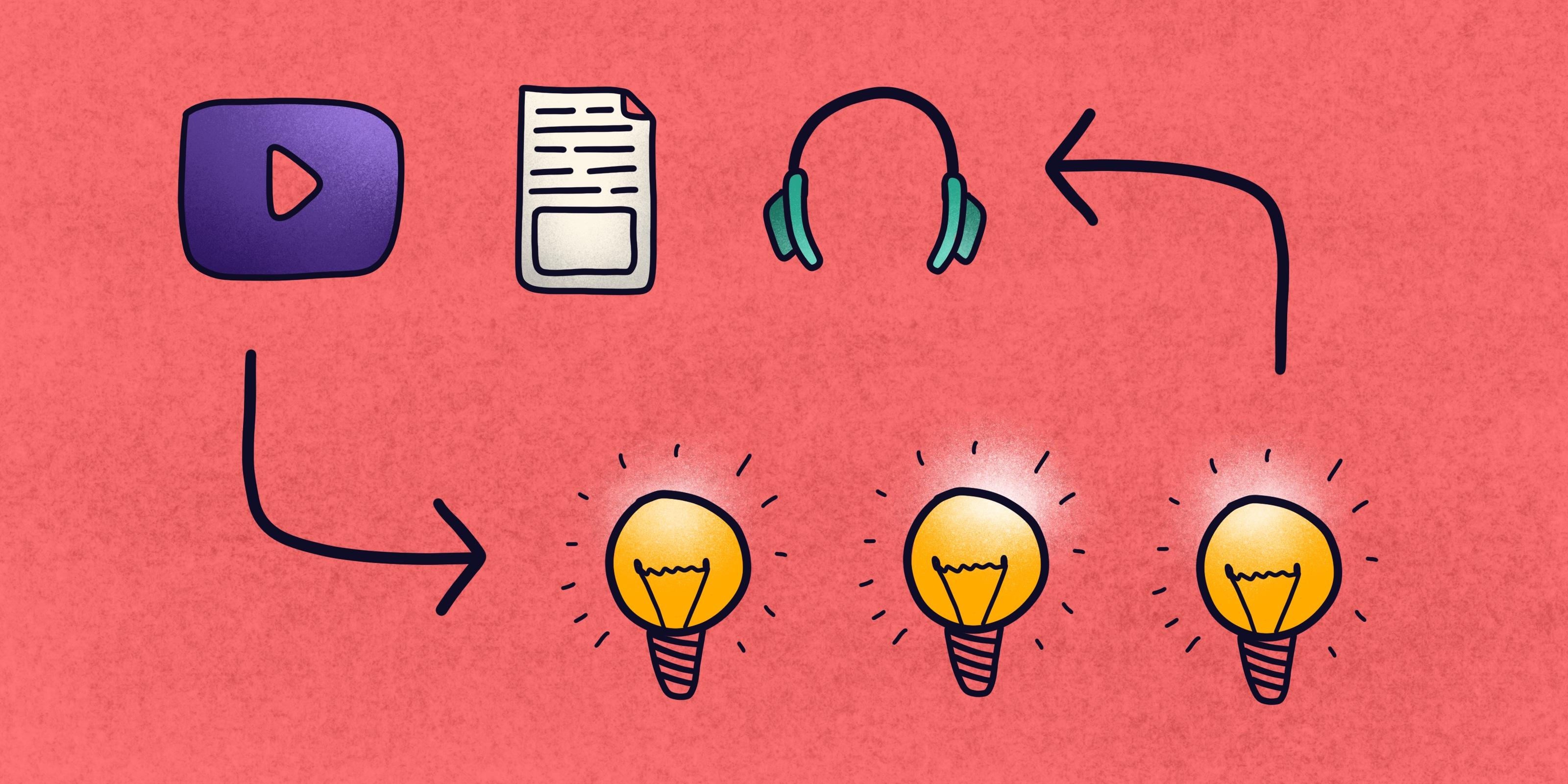 Jak się uczyć, ucząc innych? cover image