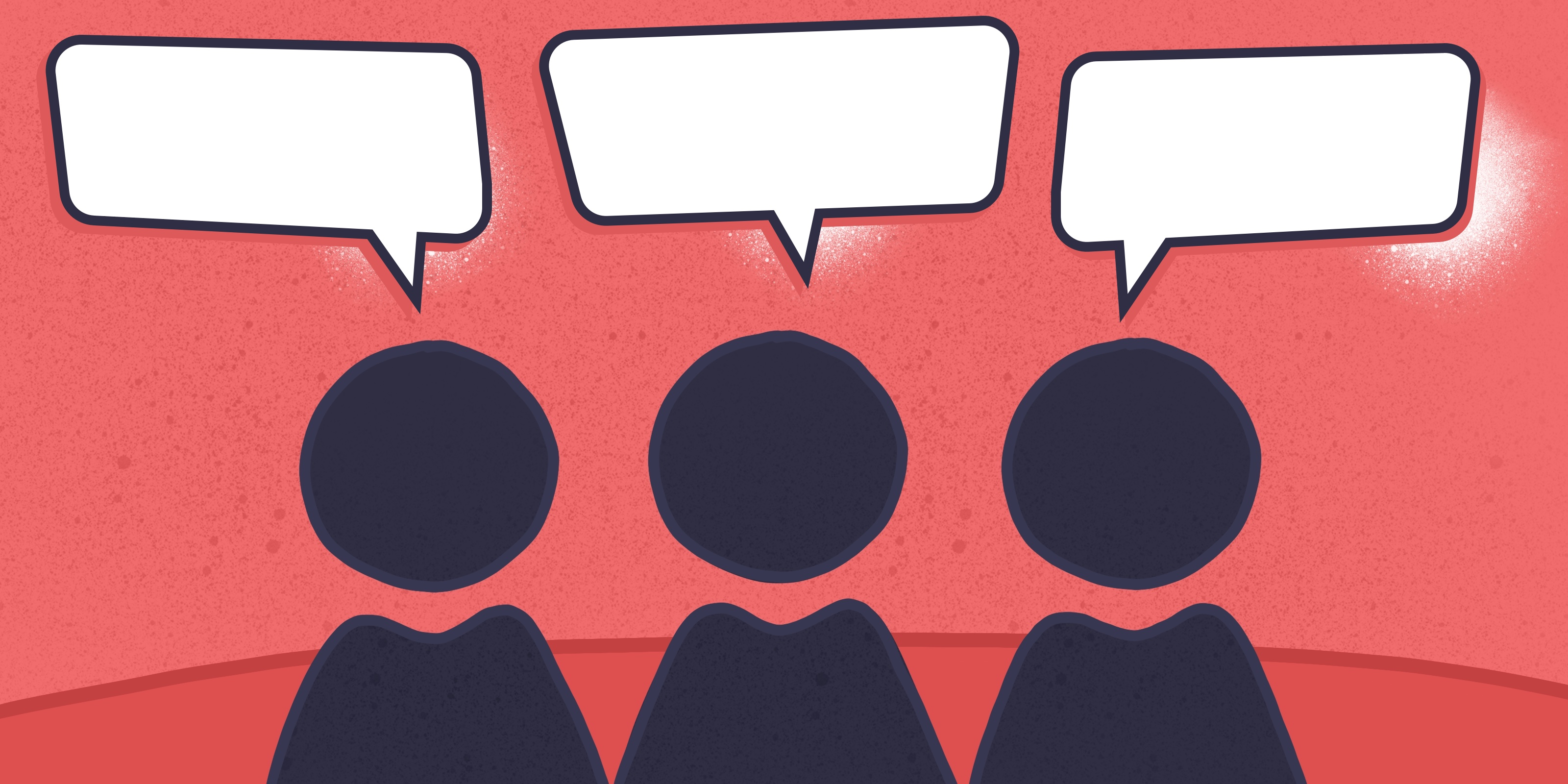 Przeprogramowany Podcast #2: Kariera programisty cover image