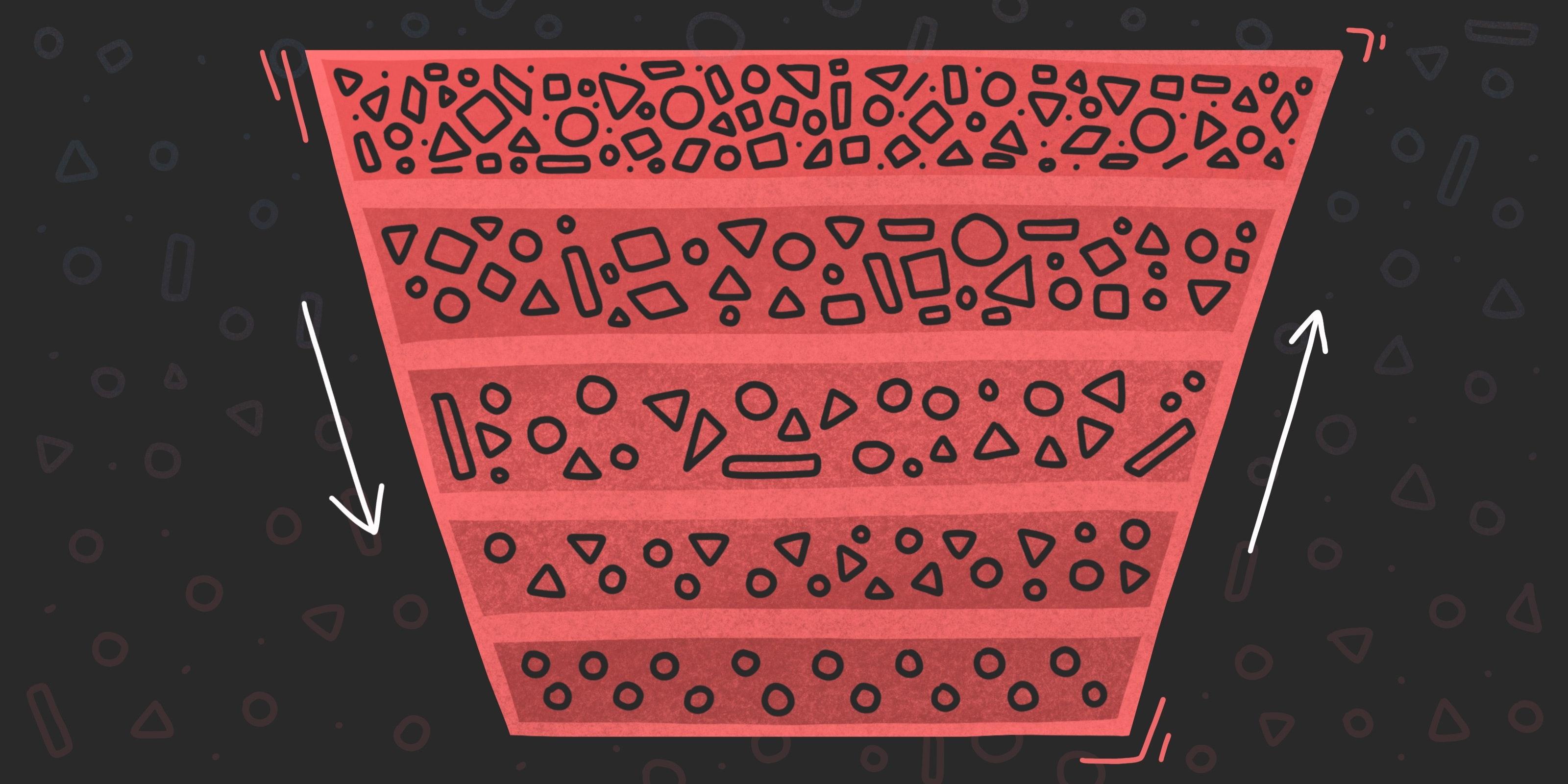 Warstwowy Model Nauki Programowania cover image
