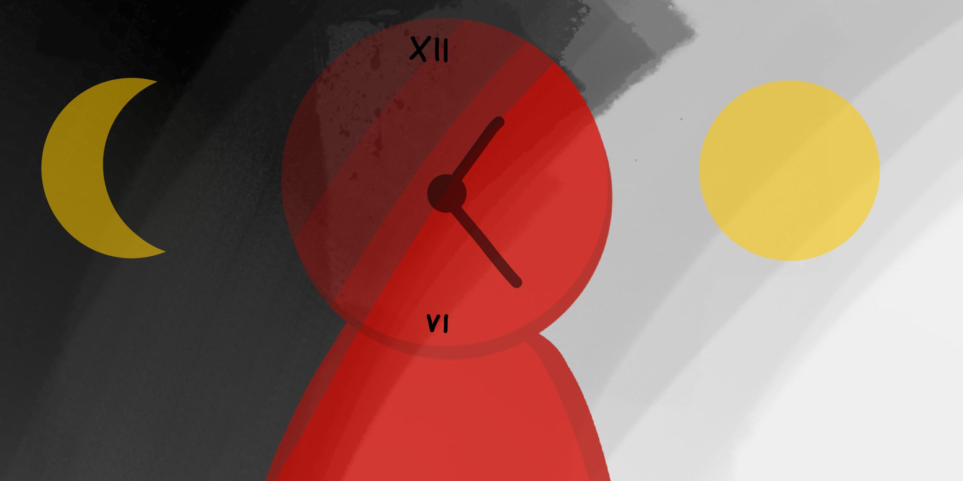 Projekty po godzinach - szansa czy pułapka? cover image