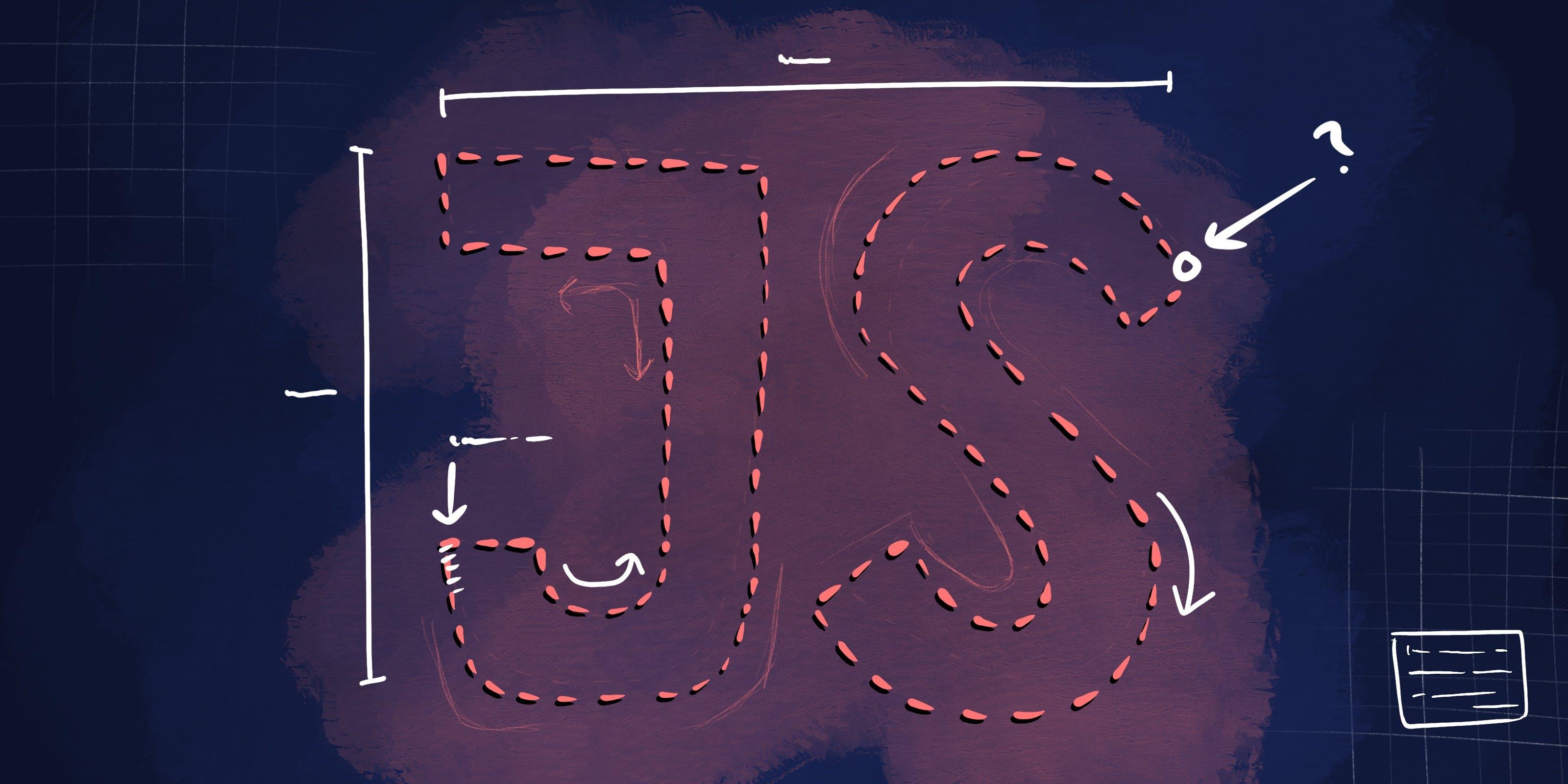Jak zmieni się JavaScript - przyglądamy się nadchodzącym nowościom cover image