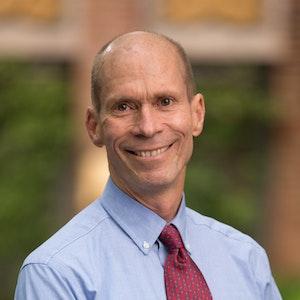 Gregory Simon, M.D., MPH