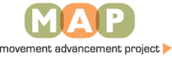 Movement Advancement Project Logo
