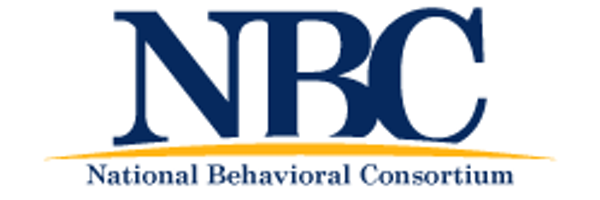 National Behavioral Consortium Logo