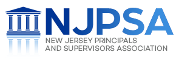 New Jersey Principals and Supervisors Association Logo