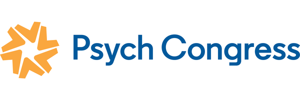 Psych Congress Logo