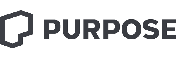 Purpose Campaigns Logo