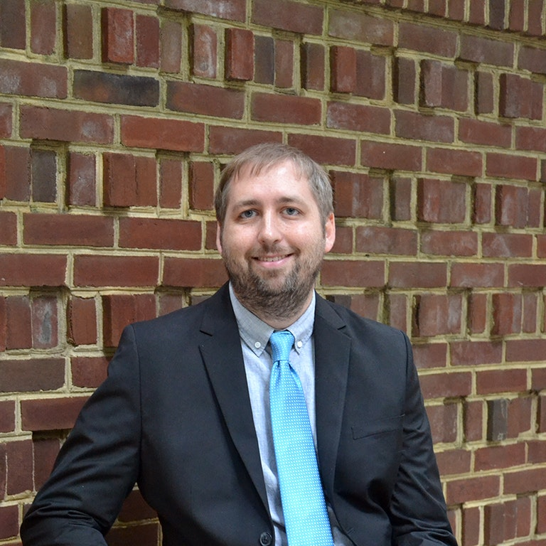 Jordan DeVylder, Ph.D.