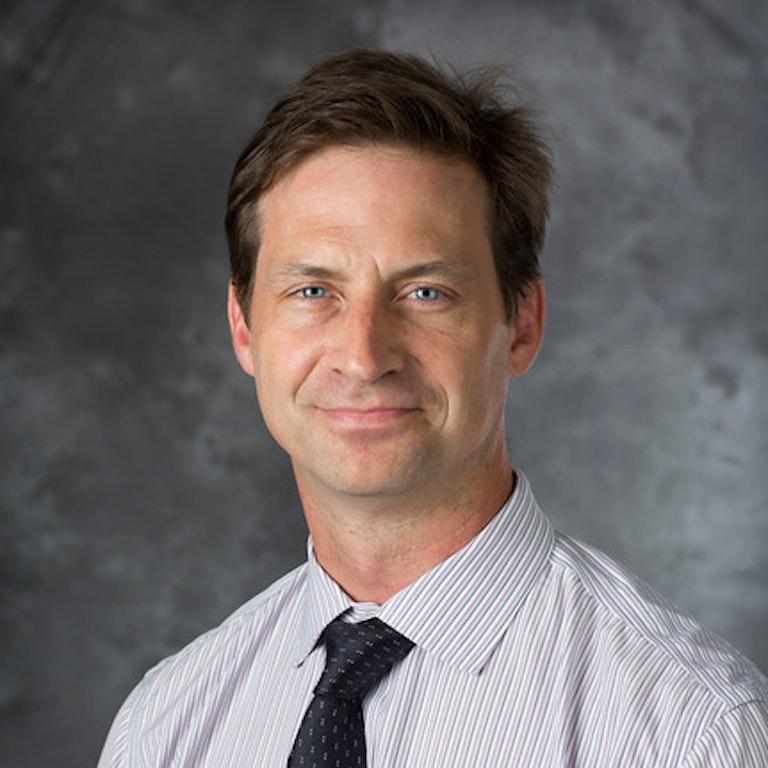 James Rilling, Ph.D.