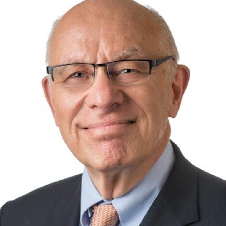 Herbert Meltzer, M.D.