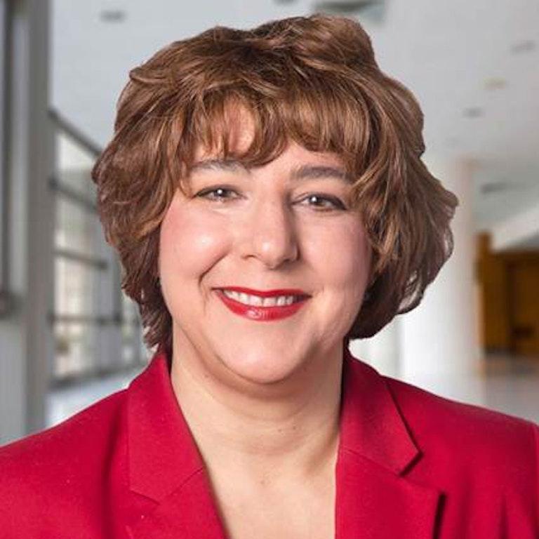 Cynthia Fontanella, Ph.D.