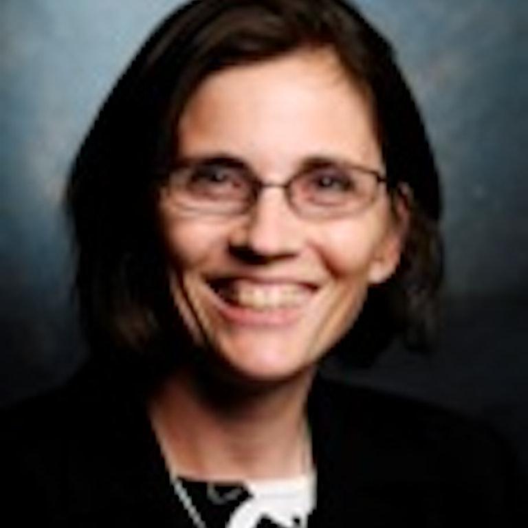 Cheryl McCullumsmith, M.D., Ph.D.