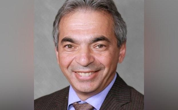 Igor Galynker, M.D., Ph.D.