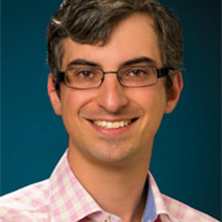 Mark Sinyor, M.D.