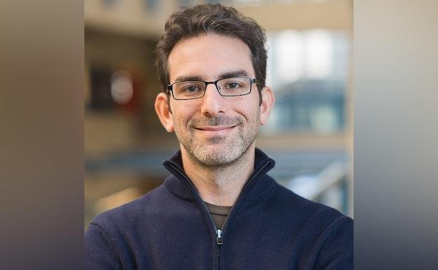 David Klonsky, Ph.D.