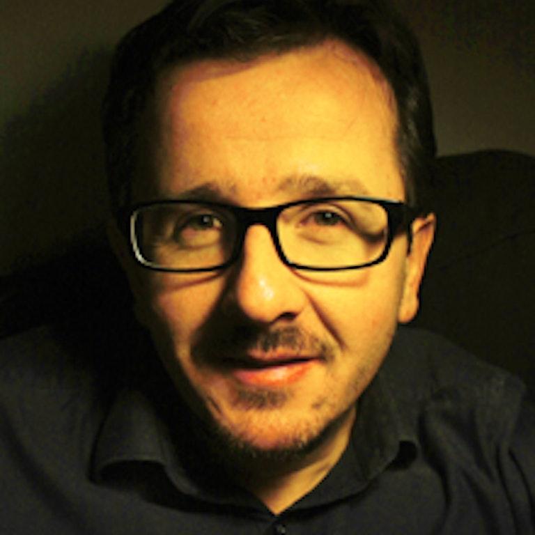 Fabrice Jollant, M.D., Ph.D.