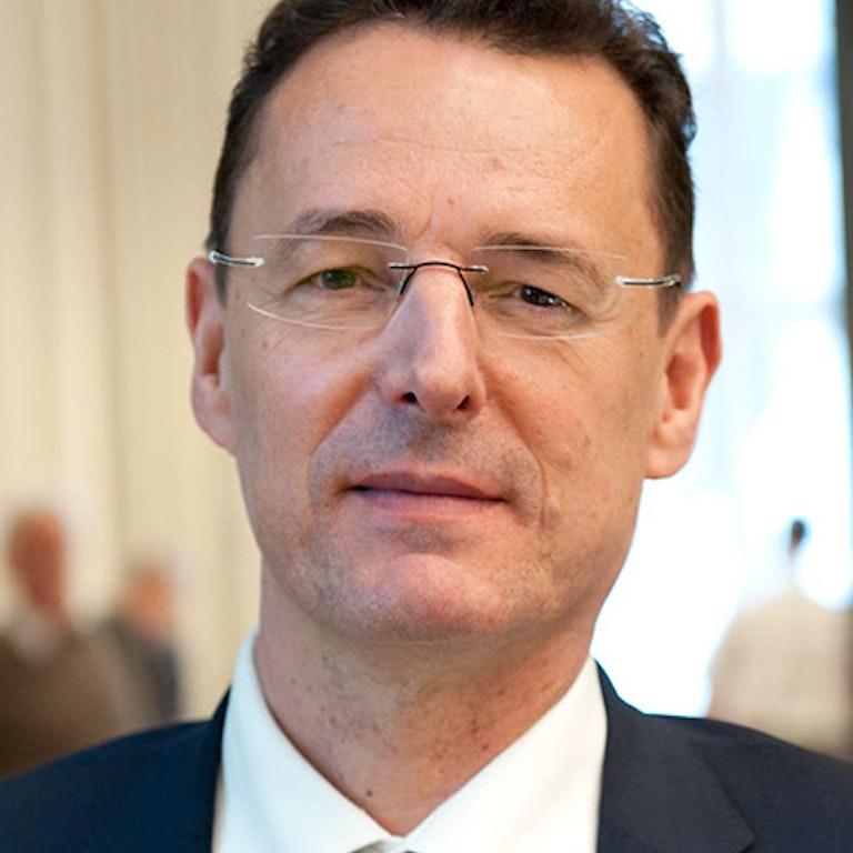 Michael Bauer, M.D., Ph.D.
