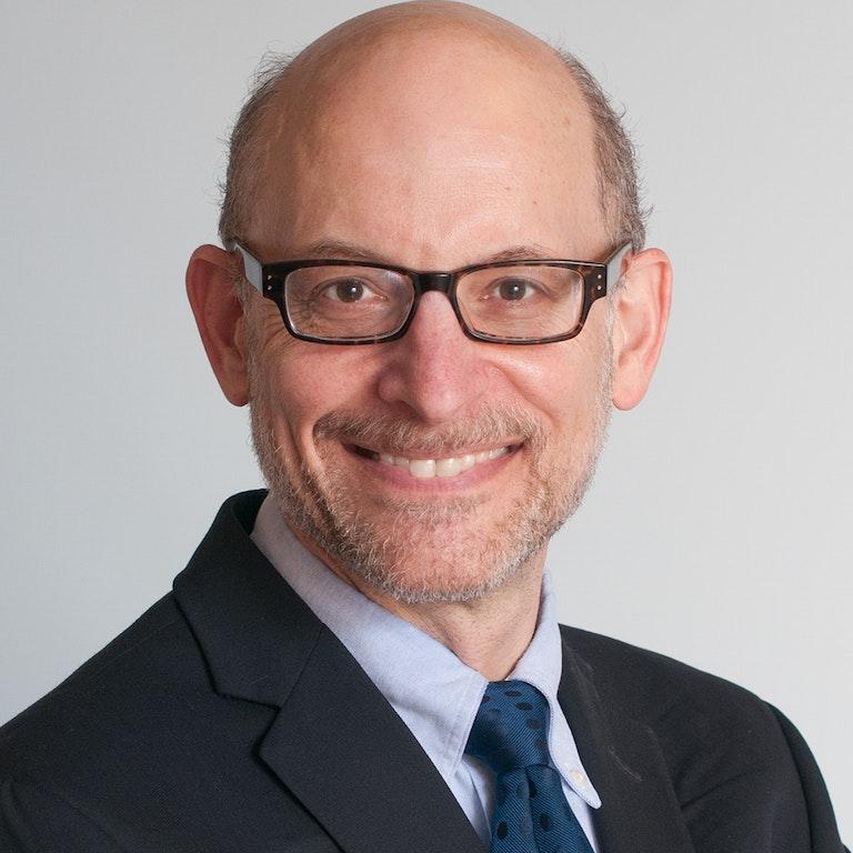Andrew Nierenberg, M.D.