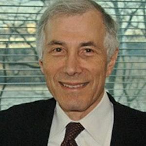 J. John Mann, M.D.