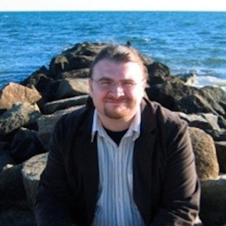 Michael Armey, Ph.D.