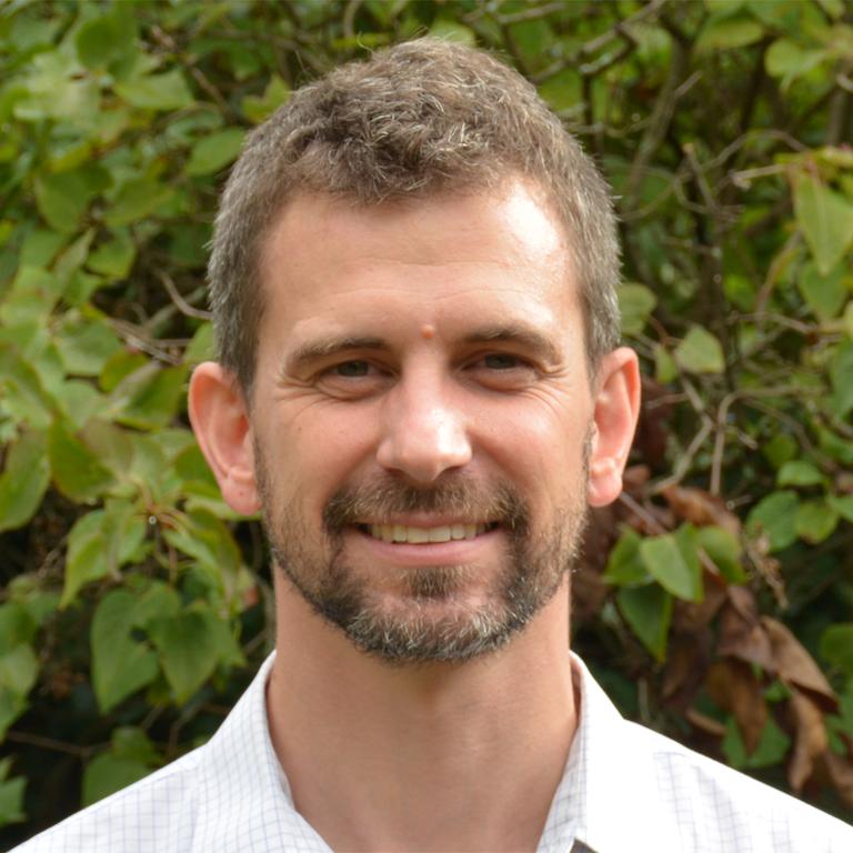 Alexander Millner, Ph.D.