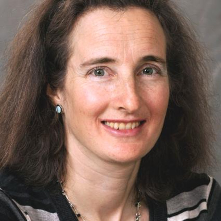 Marianne Goodman, M.D.