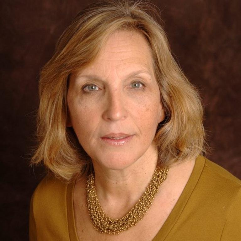 Barbara H. Stanley, Ph.D.