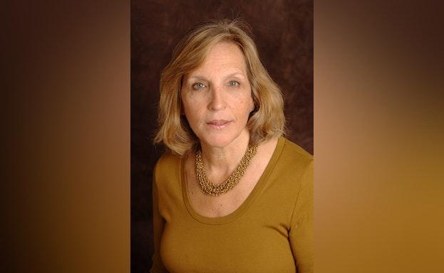 Barbara Stanley, Ph.D.