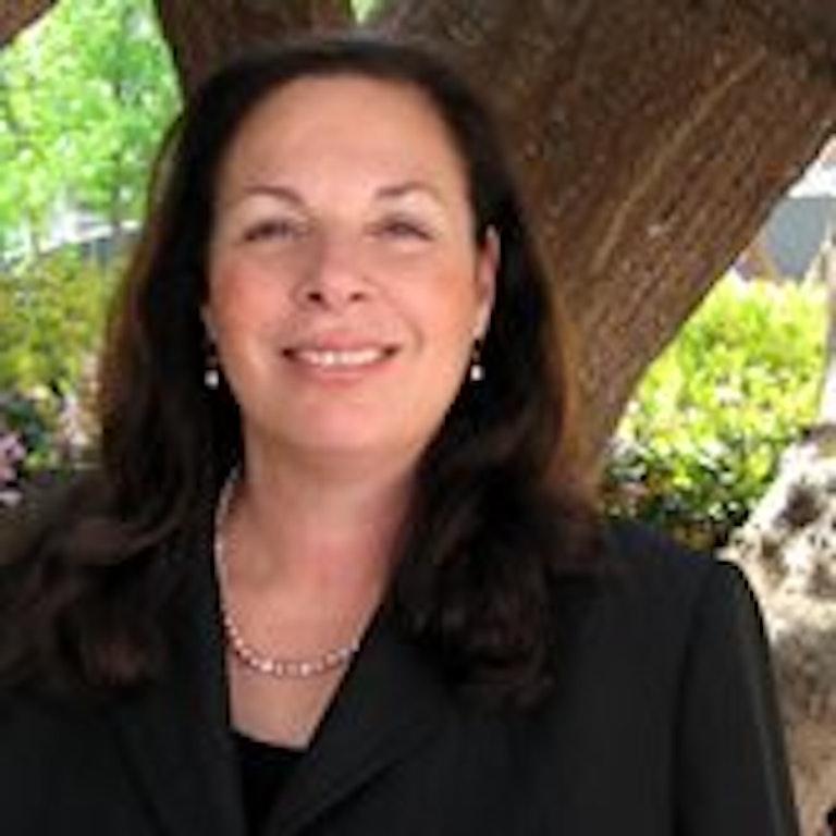Joan Asarnow, Ph.D.