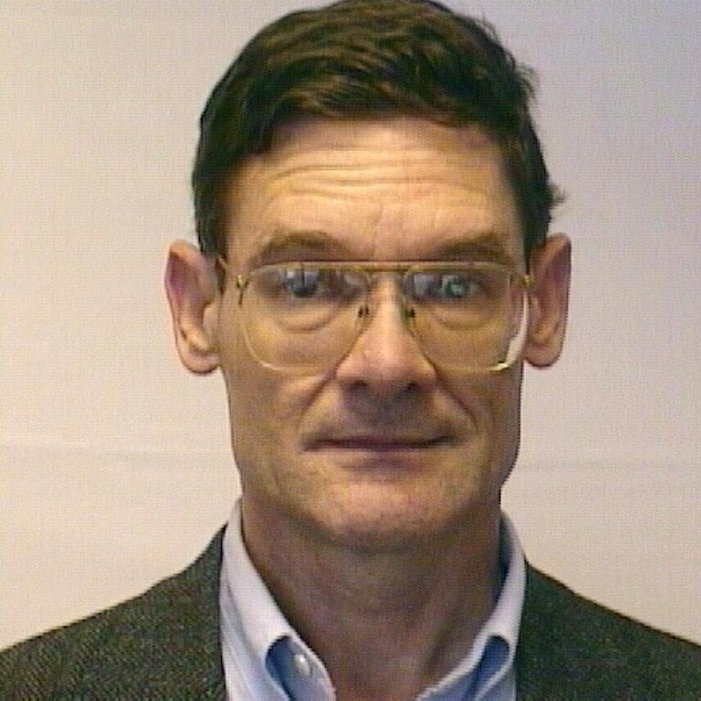 Paul Thompson, Ph.D.
