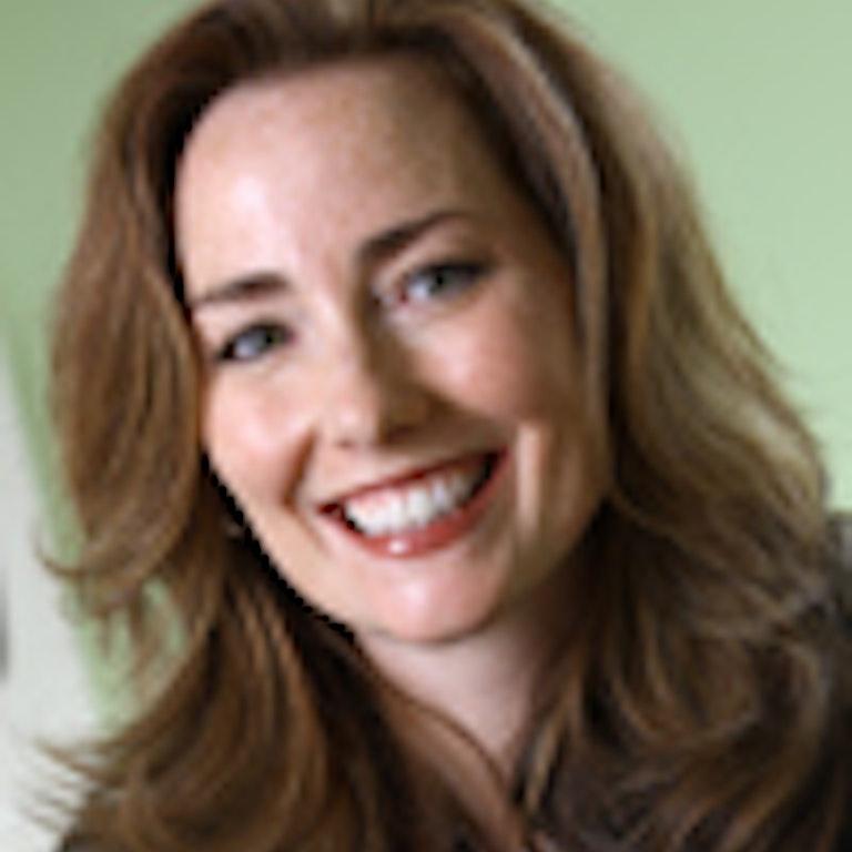 Holly Wilcox, Ph.D.