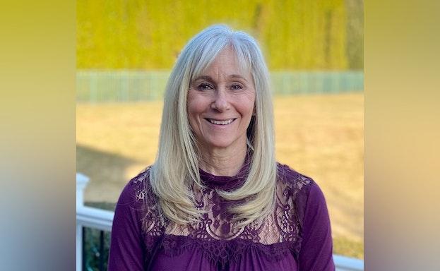 Wendy Sefcik (Board Chair)