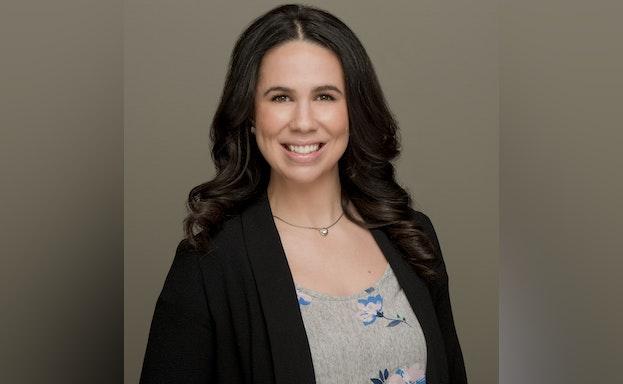 Christine Buck (Board Member, Social Media Ambassador)