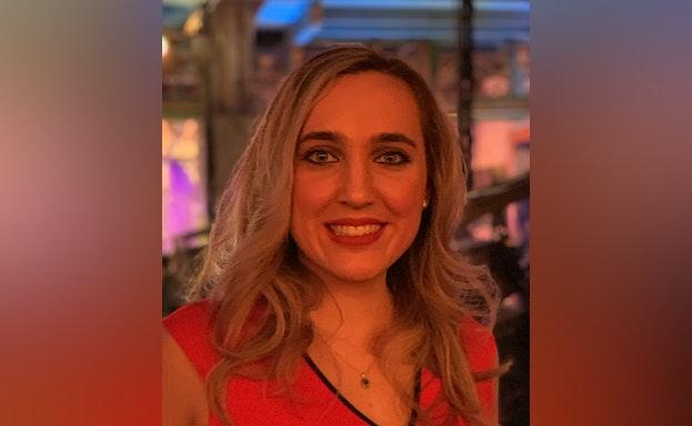Melanie A. Ciappi (Board Secretary)